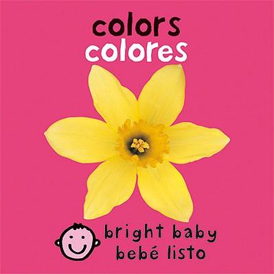 Bright Baby/bebe listo